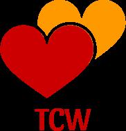 TCW Coop Transport